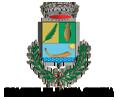 Municipality of Santa Giusta