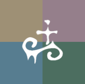 Logo ITERRCOST