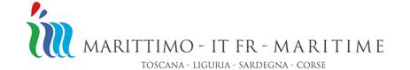 Marittimo - it fr - Maritime